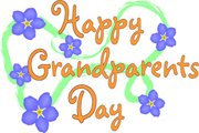 Preview grandparents day preview