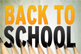 Micro_back to school_micro