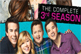Micro_icarly the complete third season_micro