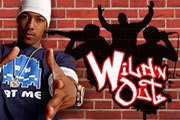 Preview wild n out show pre