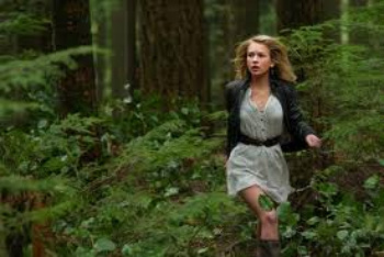 Fall TV Preview: The Secret Circle