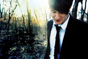 Owl City hit it big with 'Vanilla Twilight'