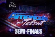 Preview americasgottalent2 preview