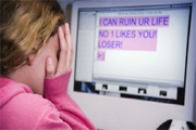 Preview cyberbullying preview