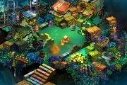 Preview preview bastion pc launch announcement s1