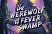 Preview werewolf fever swamp pre