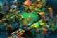Bastion screenshot game for PC