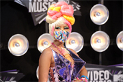 Preview vma fashion preview