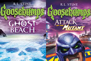 Preview goosebumps pre
