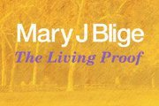 Preview thelivingproof pre