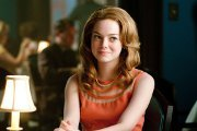 Emma Stone: My Mom is My Emotional Barometer