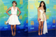 Micro_teen choice awards 2011 fashion_micro