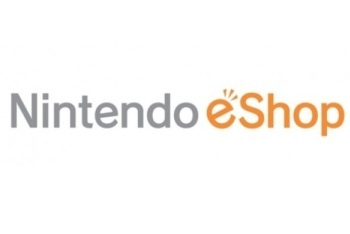 Nintendo 3DS Ambassador Program on eShop