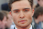 Preview ed westwick pre