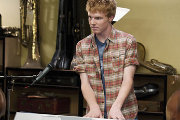 Preview adam hicks preview