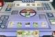 Micro pokemon tcgo micro