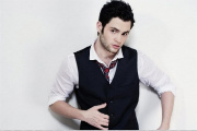 Preview penn badgley preview