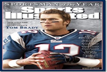 Believe in Brady
