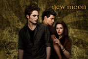 Preview new moon pre