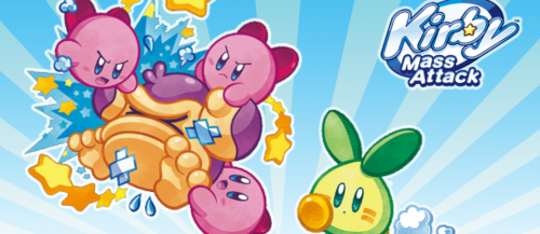 Feature feature kirby mass attack 01