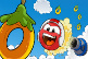 Puffle Launch :: iPhone Game Review