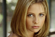 Preview sarah michelle gellar pre