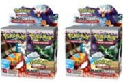 Pokémon TCG: Emerging Powers