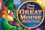 Preview mousedetective pre