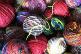 Micro_micro_yarn
