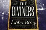 Book Review: The Diviners by Libba Bray