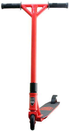 Hero Stunt Scooter $99.97