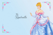 Cinderella Diamond Edition on Blu-Ray