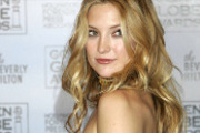 Preview kate hudson preview
