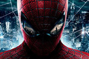 The Amazing Spider-Man: Blu-ray/DVD Review
