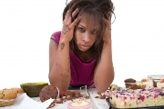 How Do I Stop Binge Eating?