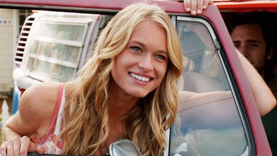 Leven in the film