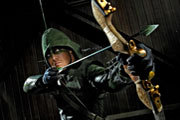 Preview arrow pre
