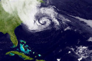Since Hurricane Sandy hit the weather has been big news, find out more about these extreme storms in All About Hurricanes