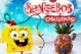 Micro spongebobxmas micro