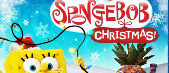 Feature spongebobxmas feature