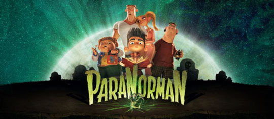 Feature paranorman feat