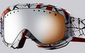 Anon Helix Goggles, $79