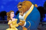 Preview beauty and the beast preview