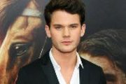 British actor Jeremy Irvine stars in the epic war film War Horse, find out more about him in his Kidzworld Bio!