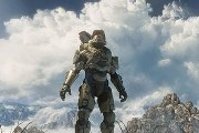 Preview preview halo 4 e3 2012 trailer master chief