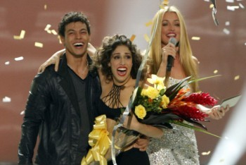SYTYCD Winners: Where Are They Now?