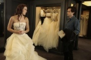 Preview gossipgirl 11 preview
