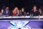 Last night on The X Factor, the judges brought a surprise contestant back for live shows! Find out more in the Kidzworld Recap of Season 2, Episode 14!