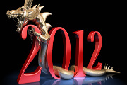 2012 Chinese Horoscopes
