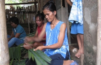 This month Kiva puts the spotlight on Borrowers in the Phillipines!